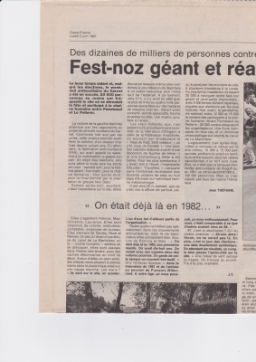 19970602_LeCarnet_Article-OuestFrance_Part1.jpeg