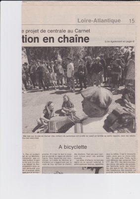 19970602_LeCarnet_Article-OuestFrance_Part2.jpeg