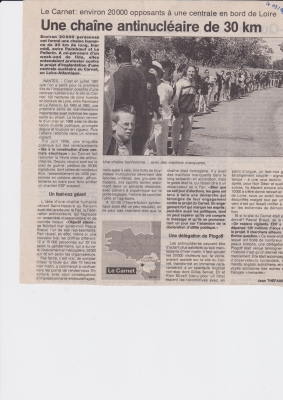 19970603_LeCarnet_Article-OuestFrance.jpeg