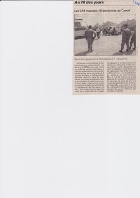 19970604_LeCarnet_Article-OuestFrance.jpeg