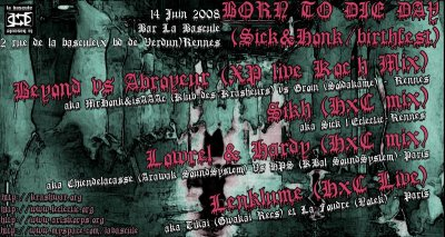 2008-05-14-borntodie2_1212147252.jpg