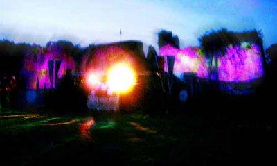 2207facade-lights.jpg
