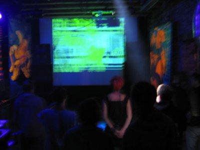 Encore_2_fois_Rotterdam_24.jpg