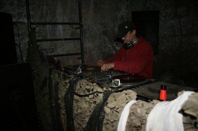 Fort Cognelee  Be  29-08-2009 140.jpg
