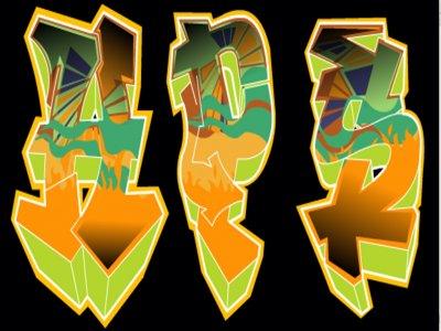 HpS Graff.jpg
