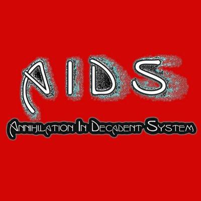 aids-logo2.jpg