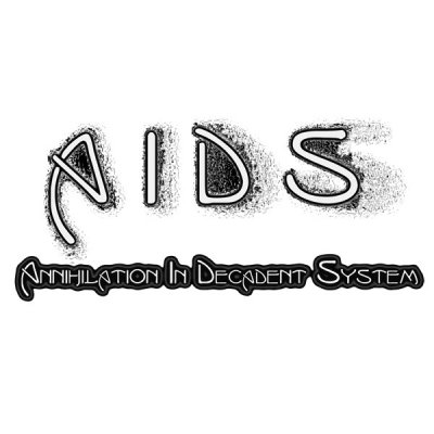 aids-logo3.jpg