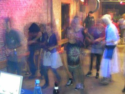 chill-out dancefloor.JPG
