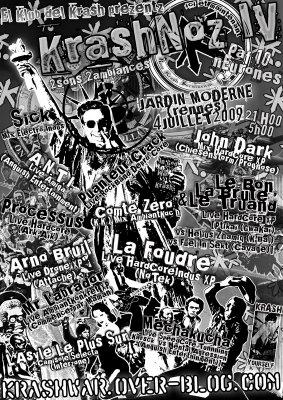 krashnoz-4-Novo-Krash-Secularum-affiche-latotale-WEB.jpg