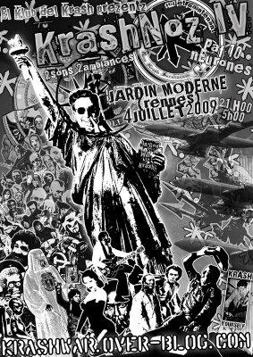 krashnoz-4-Novo-Ordo-Secularum-affiche-low-WEB.jpg