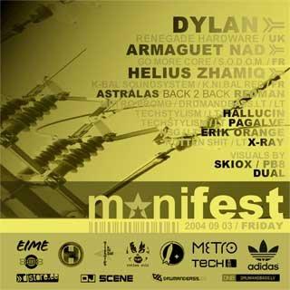 manifest-front.jpg