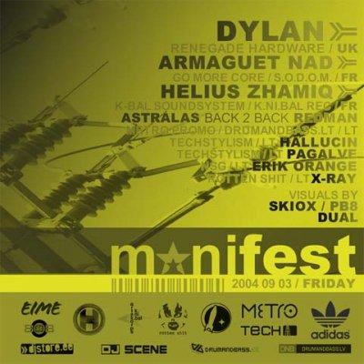manifest-frontc.jpg