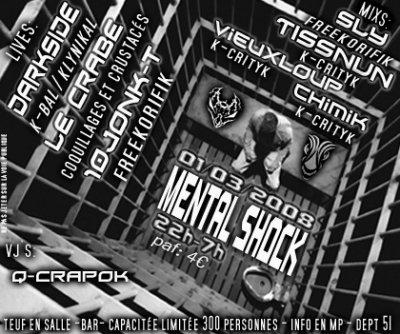 mentalshockflympos3.jpg