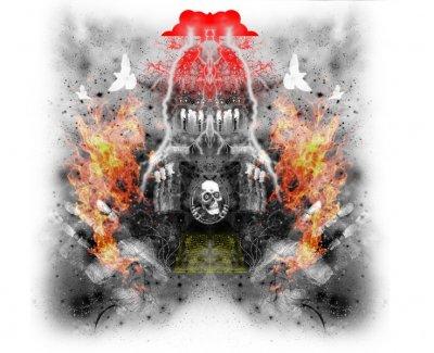morbide2.jpg