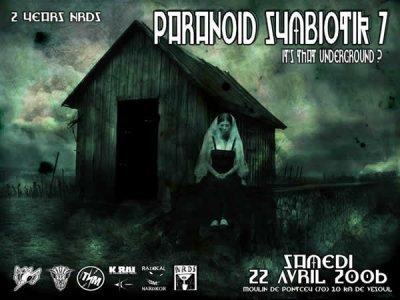 paranoid_symbiotik7_face_avant.jpg