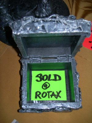 sold to rotax.JPG