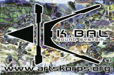 sticker-kbal-2.jpg