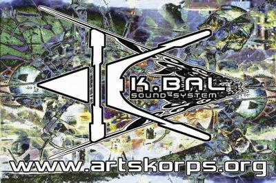 sticker-kbal-2b.jpg