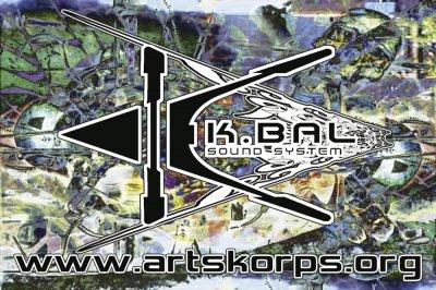 sticker-kbal-2d.jpg