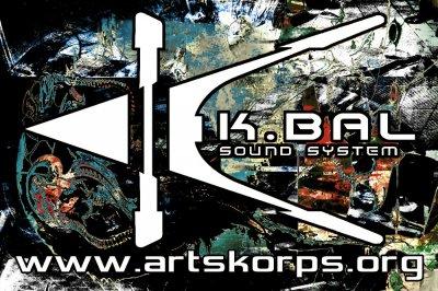 sticker-kbal-3.jpg