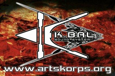 sticker-kbal-4b.jpg