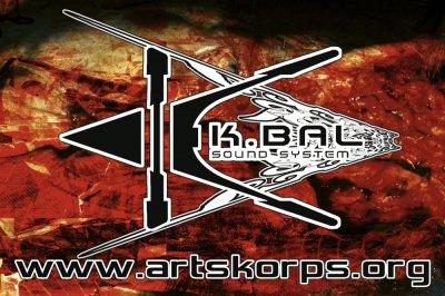 sticker-kbal-4d.jpg