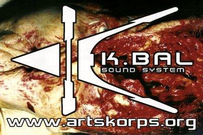 sticker-kbal-5.jpg