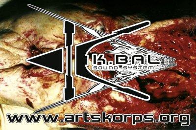 sticker-kbal-5d.jpg