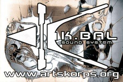 sticker-kbal-6.jpg