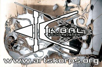 sticker-kbal-6b.jpg
