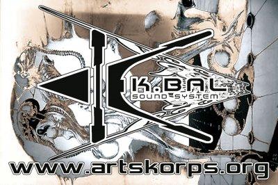 sticker-kbal-6d.jpg