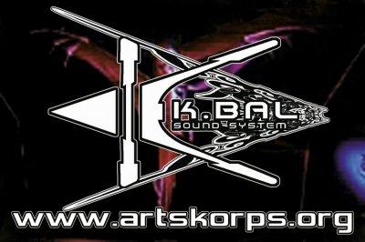 sticker-kbal-7b.jpg