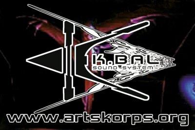 sticker-kbal-7d.jpg