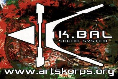 sticker-kbal-9.jpg