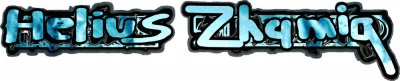 typo-HZ-bleue.jpg