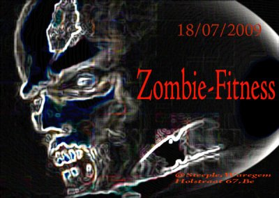 zombie_fitness_1.jpg