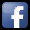 Kbal On Facebook