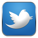 Kbal On Twitter